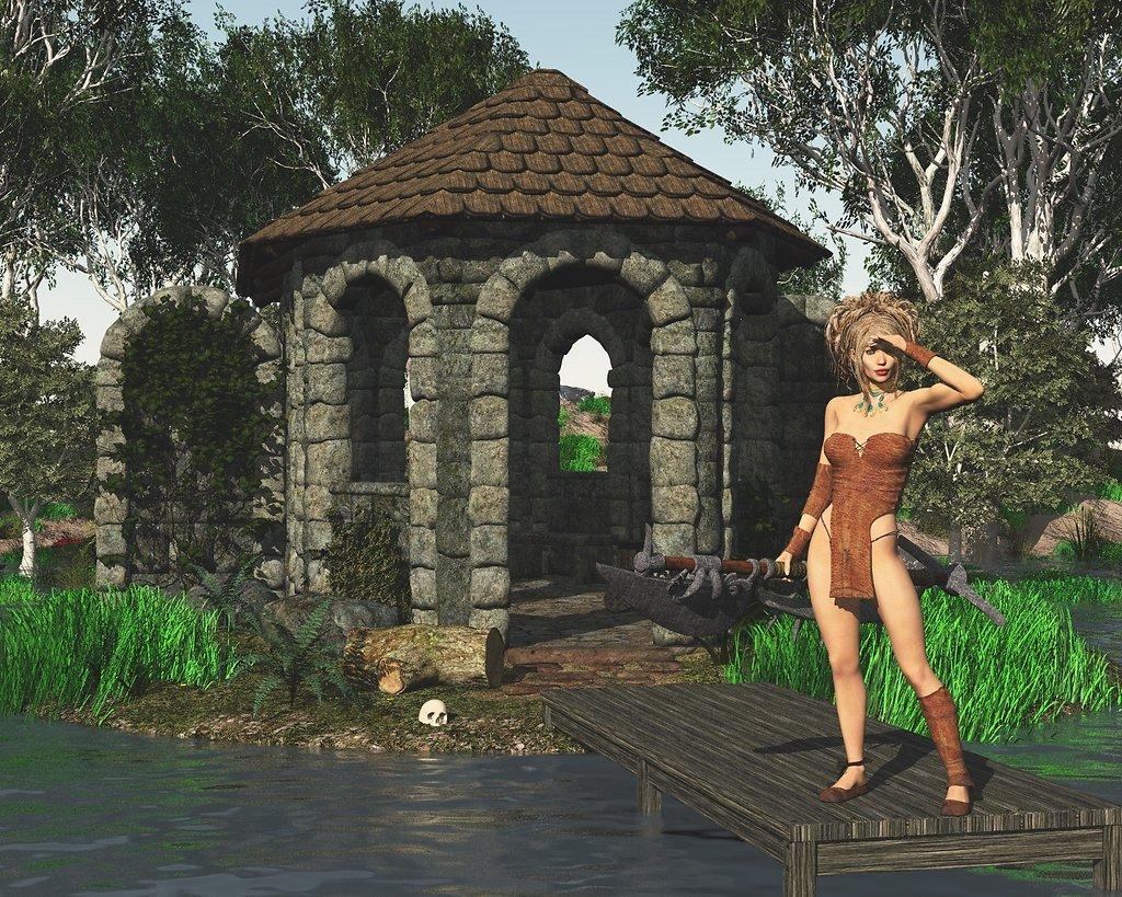 Fantasy003.jpg