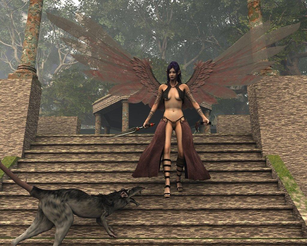 Fantasy007.jpg