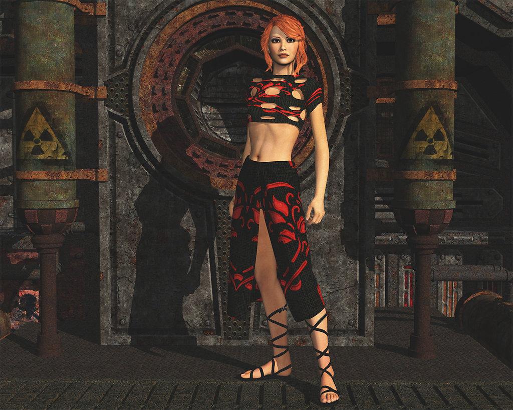 Fantasy009.jpg